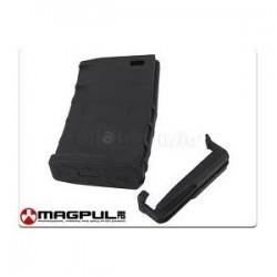 MAG-PUL PTS Pmag 20LR 140BBS PARA SR25 NEGRO