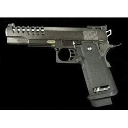 WE Hi-Capa5.1 K1 CO2