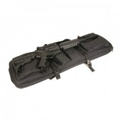 SWISS ARMS FUNDA TRANSPORTE DOBLE 85cm