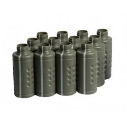 CARCASA Thunder B Grenade TB-05