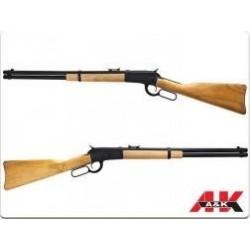 A&K M1892 WINCHESTER