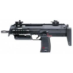 UMAREX MP7 A1 H&K