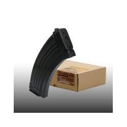 ARES CARGADOR PARA AK 105 BBS
