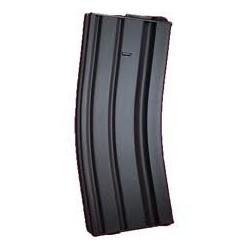 DBOYS Cargador metálico M4 Extra largo (100 bbs)