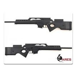 ARES SL9