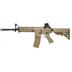 G&G TR15 L DESERT Raider Top Tech GT Advanced