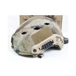 Base Jump Helmet AT