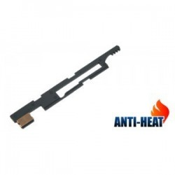 GUARDER ANTI-HEAT SELECTOR PLATE FOR AK SERIES