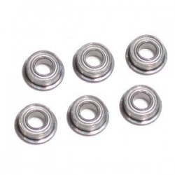 GUARDER BALL BEARING BUSHING 6 mm