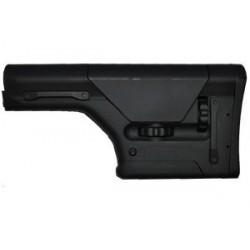 Culata fija de Sniper para M4 / M16 SUMINISTROS AIRSOFT