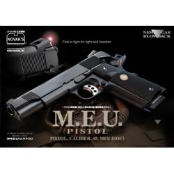 Marui Colt 1911 M.E.U.