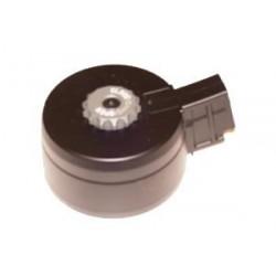 Cargador eléctrico para G36/608 de 2000BBs