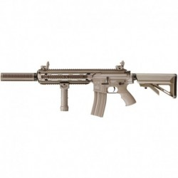 ICS HK 416 IMT-238-1 CXP16 L METAL (TAN)