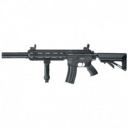 ICS HK 416 IMT-238-1 CXP16 L METAL