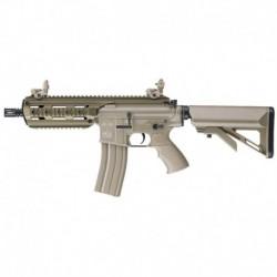 ICS HK 416 IMT-237-1 CXP16 S SPORT LINES (TAN)