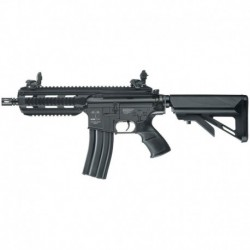 ICS HK 416 ICS-237 CXP16 S SPORT LINES