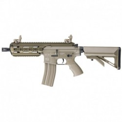 ICS HK 416 IMT-236-1 CXP16 S METAL (TAN)