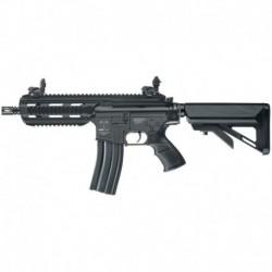 ICS HK 416 ICS-236 CXP16 S METAL
