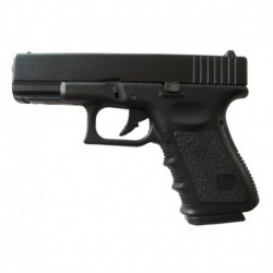 KJW GLOCK G32C GAS BLOWBACK (ABS SLIDE) BLACK