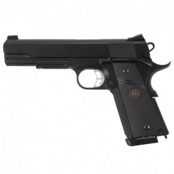 KJW COLT K1911 M.E.U. (KP-07) GAS BLOWBACK