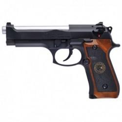WE SAMURAI EDGE S.T.A.R.S M92F BIOHAZARD