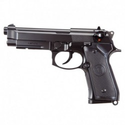 KJW BERETTA 92 KM9A1 METAL GAS BLOWBACK
