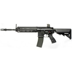 G&G HK 416 TR4-18