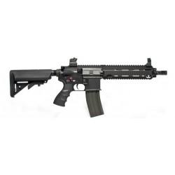 G&G HK 416 TR4-18 Light