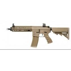 G&G HK 416 TR4-18 Light DST TAN