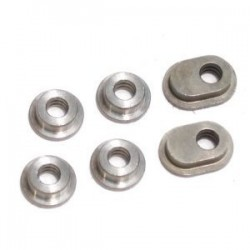 GUARDER STEEL BUSHING PARA GEAR BOX V.6