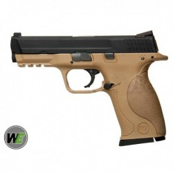 WE M&P TAN (Dark Earth)