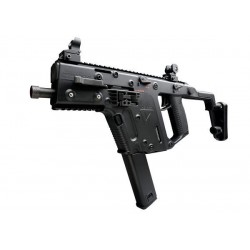 kriss vector gas blow back kwa