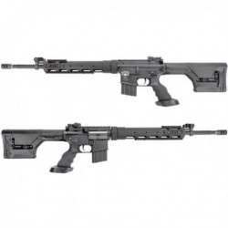 BLACKWATER BW15 SNIPER KING ARMS