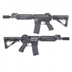 BLACKWATER BW15 COMPACT KING ARMS