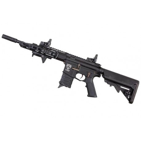 APS Rifle R111 M4 BLOW BACK