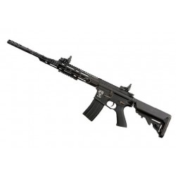 APS RIFLE R110B M4 BLOW BACK