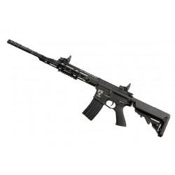 APS RIFLE R110B M4 BLOW BACK