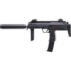 MP7 A1 SWAT H&K UMAREX FULL METAL