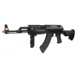 JING GONG AK A47 0517TU