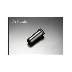 SRC M4 AIR NOZZLE