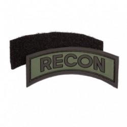 Parche PVC Recon