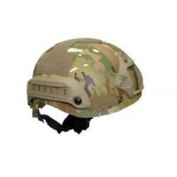 casco Mich 1 Multicam