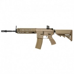 G&G HK 416 TR4-18L TAN