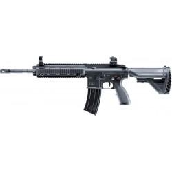 UMAREX H&K 416 M27 IAR