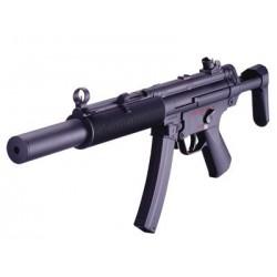 MP5 FM5 SD6 JG (067)