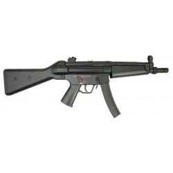 MP5 A4 JG (070)