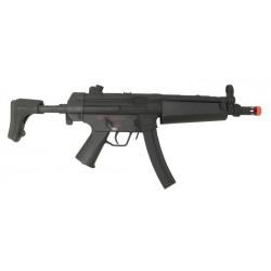 MP5 A5/J JG (069)