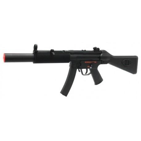 MP5 SD5 JG (068)