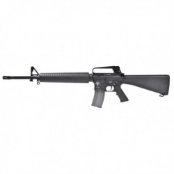 M16-A2 VIETNAM DG4 EVOLUTION AIRSOFT