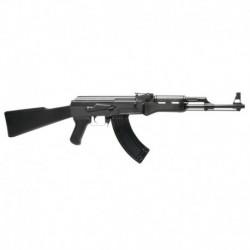 AK47 G&G CM RK47 BLACK